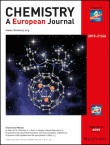 chemistry-a-european-journal