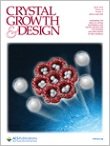 crystal-growth-design_02
