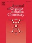 20160404-01_journal-organometallic