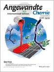 angewandte_chemie_international_edition