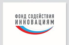 20201120-01